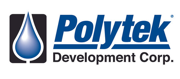 Polytek_Logo_PSD-1024x451.jpg