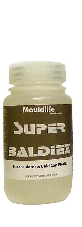 Super Baldiez (125ml)