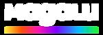 magalu-logo-aiqfome-01.png