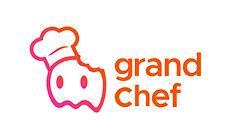 grand-chef-aiqfome.jpg