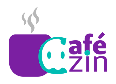 LOGO-CAFEZIN-FUNDOBRANCO_Prancheta 1.png