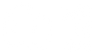 logo-aiqfome-01.png