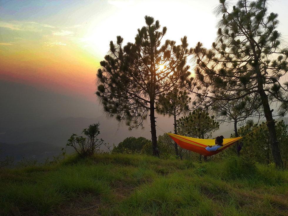 Risheywa_Travel_Hammock_Banner.jpg