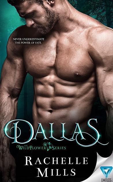 Dallas front cover.jpg