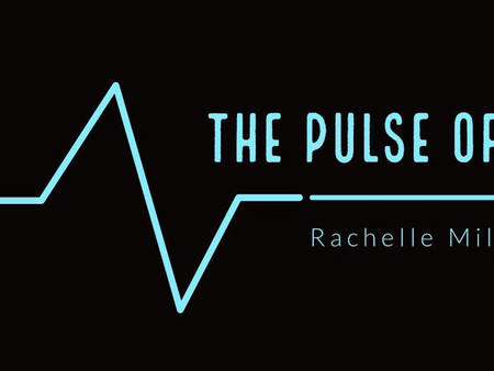 The Pulse of Her