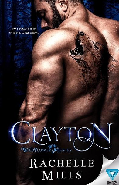 Clayton Cover 2_edited.jpg