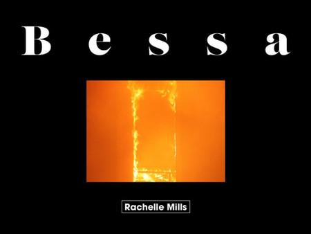 Bessa - Anything