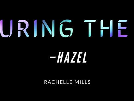 Exclusive Excerpt - Securing the Bag - Hazel POV