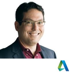 Andrew Eichenbaum
