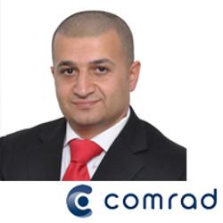 Adel Salah