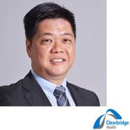 Kenneth Joseph Hu