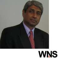 Nikhil Menon