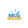 mkg-events.png