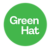 greenhat-new.png