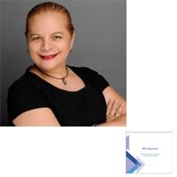 Patricia Monica Ojeda