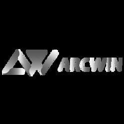 ARCWIN