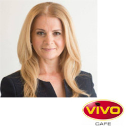 Angela Vithoulkas
