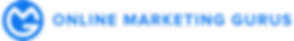 blue_long_png.png