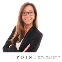 Maria Paladini