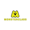 monsterclass.png