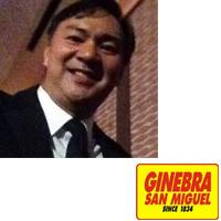 Ron Molina