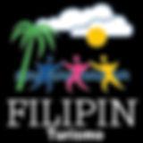 logo filipin face ltda-01.jpg