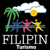 logo filipin face ltda-01.jpg
