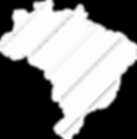 one doctor mapa brasil