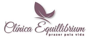 Logo_equillibriumAtivo 3_2x.png