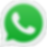 clinica Cintia Martins whatsapp