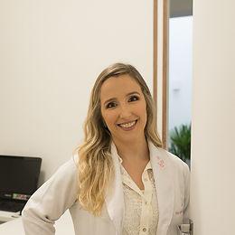 Dra. Isabela Mina