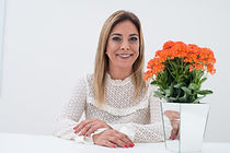 Alessandra Vieira Reiki.jpeg