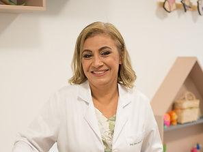 Dra. Zelma J. Santos