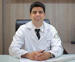 Dr. Alex Pereira Alves