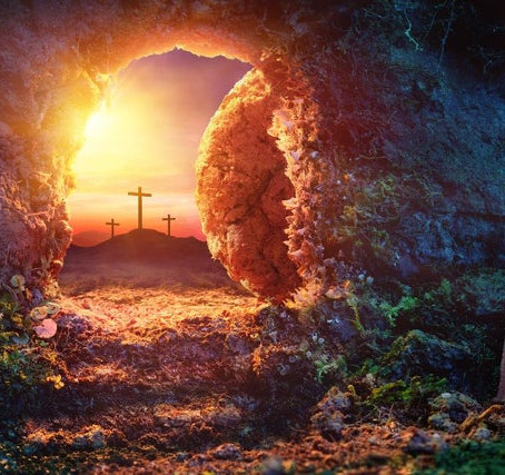 What is the Evidence for the Resurrection of Christ?