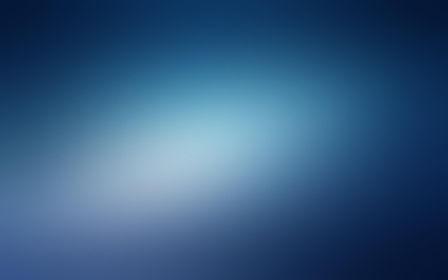 Gradient-Backgrounds.jpg