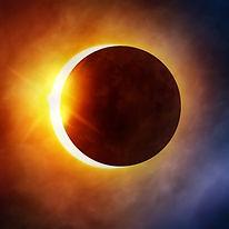 38993-solar-eclipse-facebook.800w.tn.jpg