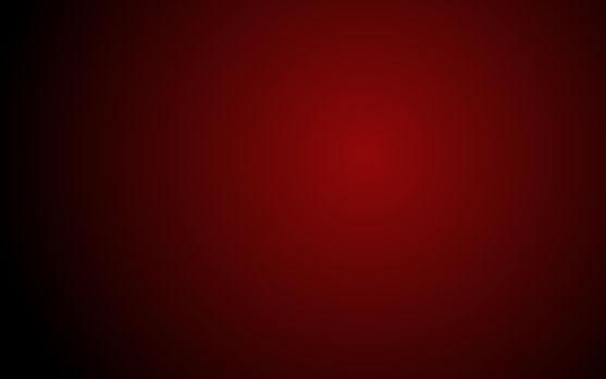 8772-gradient.jpg