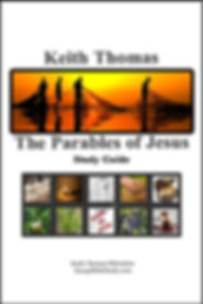 Parables icon.jpg