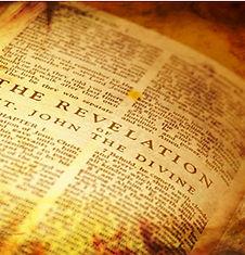 Book-of-Revelation_image.jpg