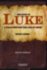 Book of Luke icon.jpg