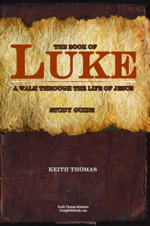 Book of Luke icon.jpg