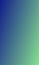 blue-green-gradient-linear-1920x1080-c2-