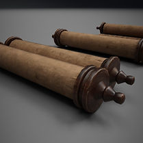 max-billmann-scrolls1.jpg