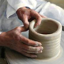 Potters_hands01.jpg
