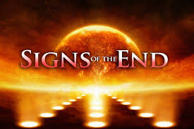 Paul's 3 Things That Must Happen Before the Rapture