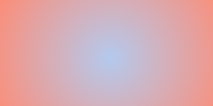 radial-gradient.png
