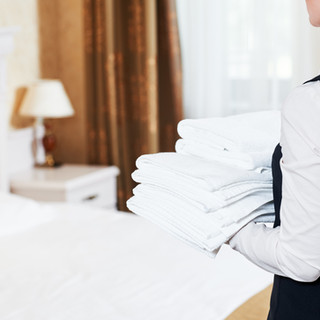 Online review management in the hospitality industry: The amazing connection between positive review