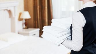 Πως το Coaching καλλιεργεί Κουλτούρα Φιλοξενίας στο προσωπικό ενός Ξενοδοχείου