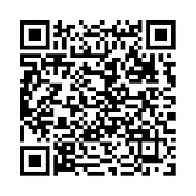 103593177_260490465016063_76358724141376